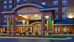 Holiday Inn CHANTILLY-DULLES EXPO (ARPT) - Chantilly (Virginia)