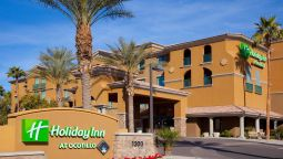 Holiday Inn PHOENIX - CHANDLER - Chandler (Arizona)
