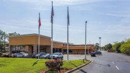 Comfort Inn Chattanooga - Chattanooga (Tennessee)