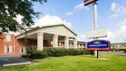 Hotel HOWARD JOHNSON BEAUMONT - Beaumont (Texas)