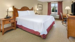 Kamers Homewood Suites by Hilton Santa Fe-North