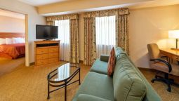 Kamers Homewood Suites by Hilton San Francisco Arpt North CA