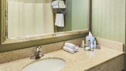 Kamers DoubleTree by Hilton Atlanta North Druid Hills - Emory Area