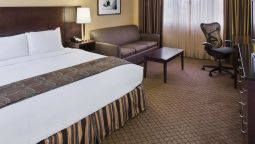 Room DoubleTree by Hilton Atlanta North Druid Hills - Emory Area