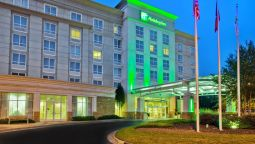 Holiday Inn ATLANTA-INFINITE ENERGY CENTER - Duluth (Georgia)