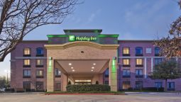 Exterior view RADISSON HOTEL DALLAS NORTH ADDISON