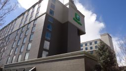 Exterior view Holiday Inn DENVER-CHERRY CREEK
