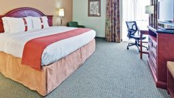 Suite Holiday Inn MEMPHIS-UNIV OF MEMPHIS
