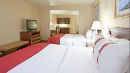 Suite THE ELMS HOTEL-MIAMI UNIVERSITY-OXFORD