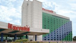 Hotel HARRAH'S COUNCIL BLUFFS - Council Bluffs (Iowa)