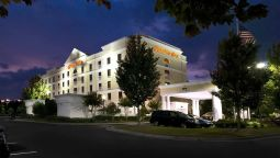 Hampton Inn ATL-Lawrenceville-I-85-Sugarloaf GA - Atlanta (Georgia)