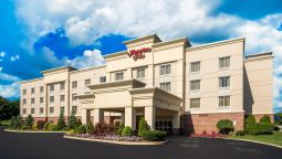 Hampton Inn Clifton Park NY - Flagler Corners (New York)