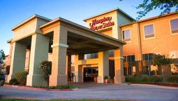 Hampton Inn - Suites Denton - Cinco Ranch (Texas)