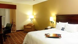 Hampton Inn Hammond LA - Hammond (Louisiana)
