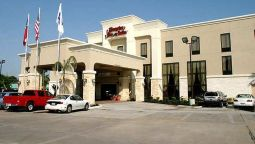 Hampton Inn - Suites Houston-Katy - Katy (Texas)