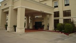 Hampton Inn - Suites Houston-Westchase - Houston (Texas)