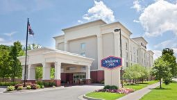 Hampton Inn Ithaca - Ithaca (New York)