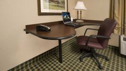 Room Hampton Inn ATL-Lawrenceville-I-85-Sugarloaf GA