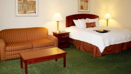 Kamers Hampton Inn Akron-South