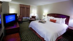 Room Hampton Inn Carrollton
