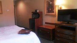 Room Hampton Inn Greenwood
