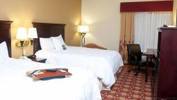 Room Hampton Inn Hammond LA