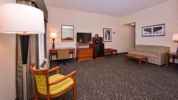 Room Hampton Inn Lehighton-Jim Thorpe PA