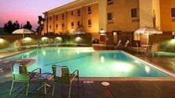 Hotel BEST WESTERN PLUS ARROWHEAD - Colton (Kalifornien)