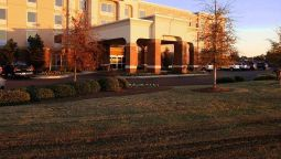 Hampton Inn - Suites Montgomery-EastChase
