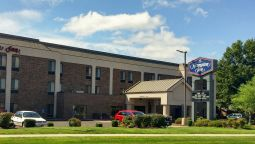 Hampton Inn Kansas City-Blue Springs - Blue Springs (Missouri)