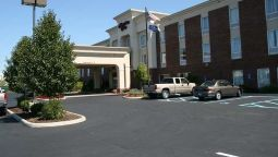 Hampton Inn Heath-Newark - Heath (Ohio)
