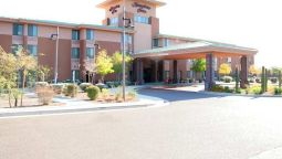 Hampton Inn Phoenix-Anthem - Phoenix (Arizona)