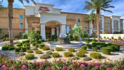 Hampton Inn - Suites Palm Desert - Palm Desert (California)