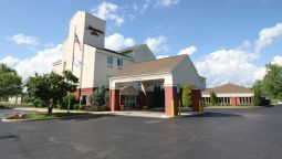 Hampton Inn Sandusky-Central - Sandusky (Ohio)