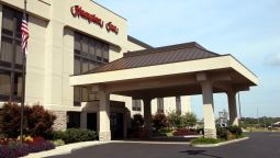 Hampton Inn St Louis Southwest