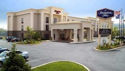 Hampton Inn Shrewsbury - New Freedom (Pennsylvania)
