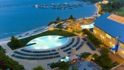 Hotel Hyatt Regency Chesapeake Bay - Easton (Maryland)