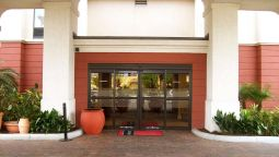 Hampton Inn - Suites Orlando International Drive North FL - Orlando (Florida)