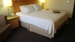Room Hampton Inn - Suites Modesto-Salida