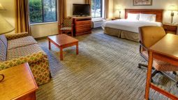 Room Hampton Inn - Suites Boise-Nampa at the Idaho Center ID