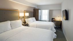 Kamers Hampton Inn Manhattan-Madison Square Garden Area