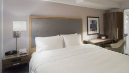 Room Hampton Inn Manhattan-Madison Square Garden Area