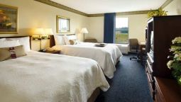 Room Hampton Inn Williamston