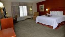 Kamers Hampton Inn & Suites by Hilton Windsor