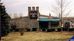 KNIGHTS INN FARMINGTON HILLS - Farmington Hills (Michigan)