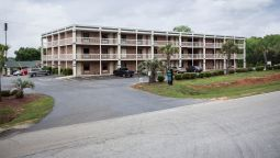 Quality Inn Harbison Area - Columbia (South Carolina)