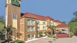 LA QUINTA INN STE BROWNSVILLE NORTH - Brownsville (Texas)