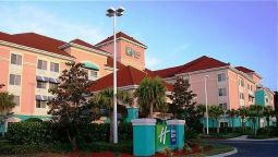 Hotel BEST WESTERN PLUS KISSIMMEE-LAKE BUENA - Kissimmee (Florida)