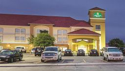 LA QUINTA INN STE NEW BRAUNFELS - New Braunfels (Texas)