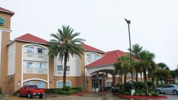 LA QUINTA INN STE NASA SEABROOK